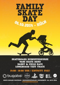 FamilySkateDay_e-Flyer[1]